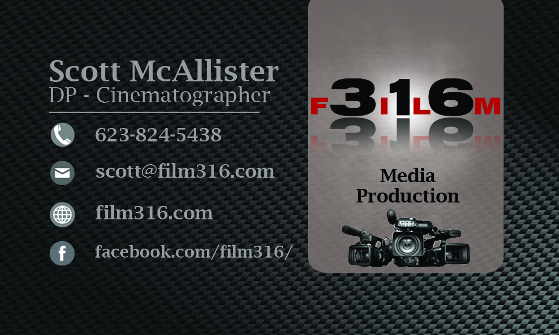 Film316 Business Card_lightened